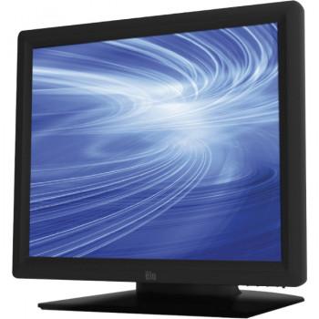"Elo 1717L 43.2 cm (17"") LED Touchscreen Monitor - 5:4 - 5 ms"