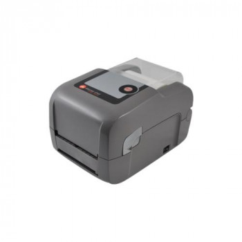 Datamax-O'Neil E-Class E-4205A Direct Thermal/Thermal Transfer Printer - Monochrome - Desktop - Label Print
