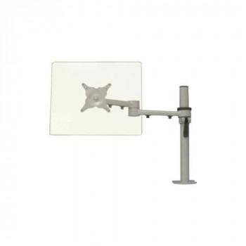 Ergo ERG0001 Desk Mount for Flat Panel Display