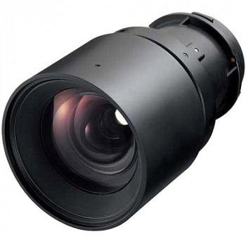 Panasonic 13.05 mm f/2 Fixed Focal Length Lens