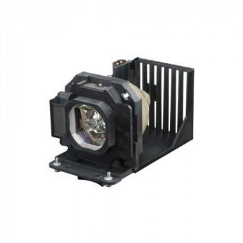 Panasonic HS 220W Lamp Module for PT-LB75/PT-LB80 Projectors