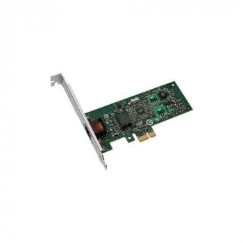 Intel EXPI9301CTBLK Gigabit Ethernet Card for PC