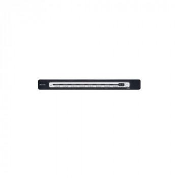 Belkin OmniView F1DA104ZEA KVM Switchbox