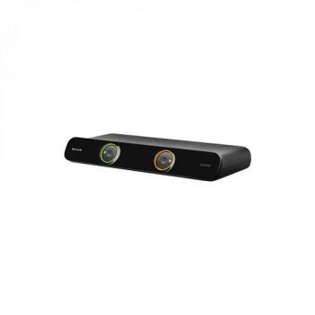 Belkin OmniView F1DS102LEA KVM Switchbox