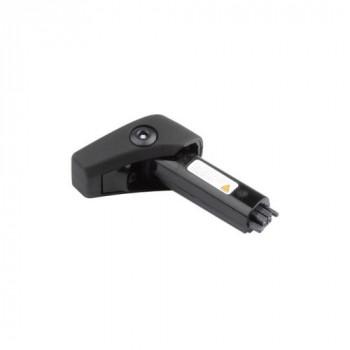 Datalogic FBP-PM80 Handheld Battery