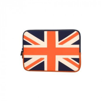 """Urban Factory Carrying Case (Sleeve) for 25.4 cm (10"""") Netbook"""
