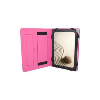 """Urban Factory Carrying Case (Sleeve) for 25.7 cm (10.1"""") Tablet PC - Pink"""