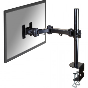 NewStar FPMA-D960 Desk Mount for Flat Panel Display