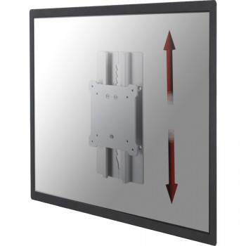 NewStar Mounting Adapter for Flat Panel Display