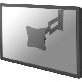 NewStar FPMA-W830 Wall Mount for Flat Panel Display