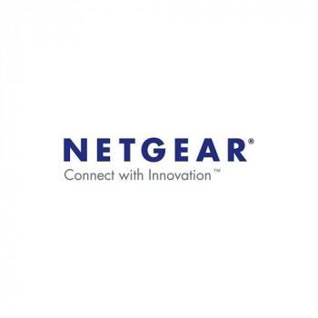 Netgear ProSafe GS108E 8 Ports Manageable Ethernet Switch