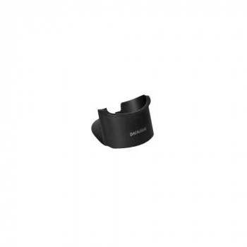 Datalogic HLD-P080 Handheld Scanner Holder