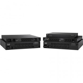 Cisco 4431 Router - 1U