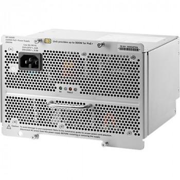 HP Power Module