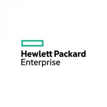 HP Intelligent Management Center - Licence