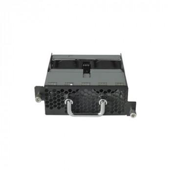 HP X711 Fan Tray