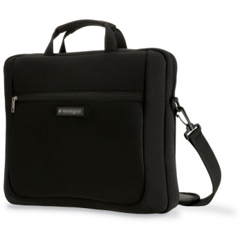 "Kensington Simply Portable K62561EU Carrying Case (Sleeve) for 39.1 cm (15.4"") Notebook"