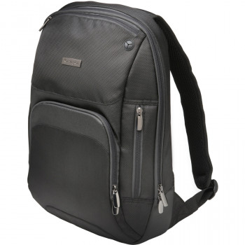 Kensington Triple Trek K62591EU Carrying Case (Backpack) for Ultrabook