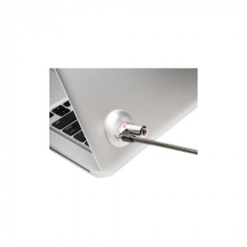 Kensington MicroSaver Cable Lock
