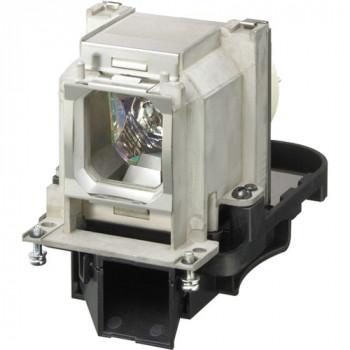 Sony 280 W Projector Lamp
