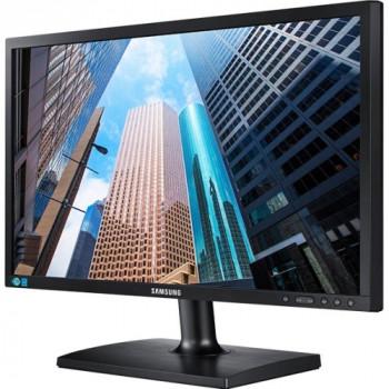 "Samsung S22E200B 55.9 cm (22"") LED Monitor - 16:9 - 5 ms"