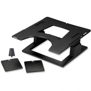 3M LX500 Notebook Stand
