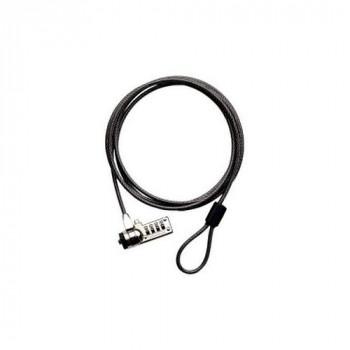 Targus DEFCON PA410E Cable Lock