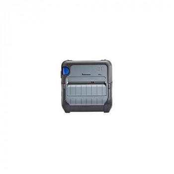 Intermec PB51 Direct Thermal Printer - Monochrome - Portable - Receipt Print