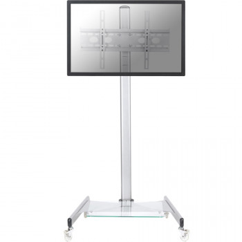 NewStar PLASMA-M1600 Display Stand