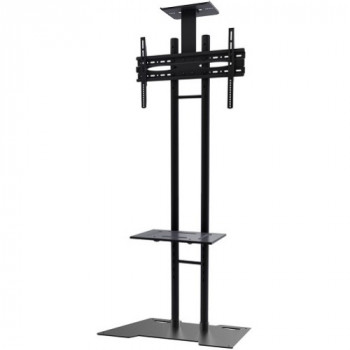 NewStar PLASMA-M1700ES Display Stand
