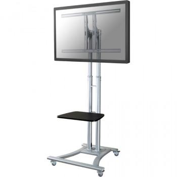 NewStar PLASMA-M1800E Display Stand