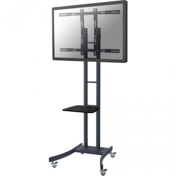 NewStar PLASMA-M2000E Display Stand