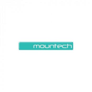 Mountech PMVMOUNT3/874BGT Ceiling Mount for Projector