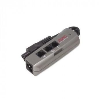 APC SurgeArrest PNOTEPROC6-EC Surge Suppressor/Protector