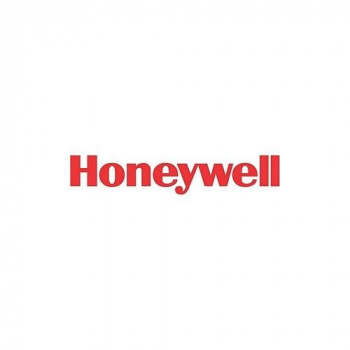 Honeywell AC Adapter for Bar Code Scanner
