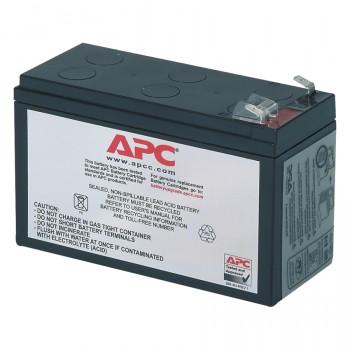 APC RBC2 Battery Unit