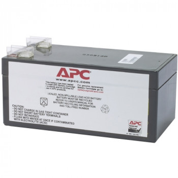 APC RBC47 Battery Unit