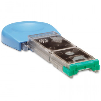 HP Staple Cartridge