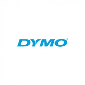 Dymo S0721430 AC Adapter for Labeling Machine