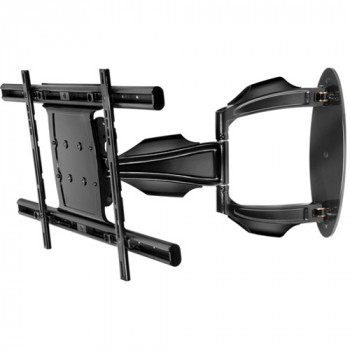 Peerless-AV SA771PU Mounting Arm for Flat Panel Display
