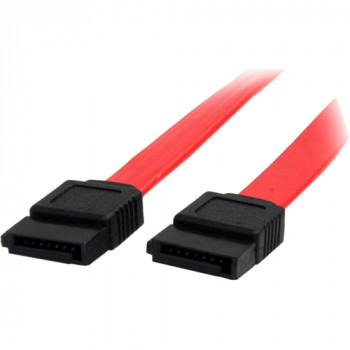 StarTech.com 6in SATA Serial ATA Cable