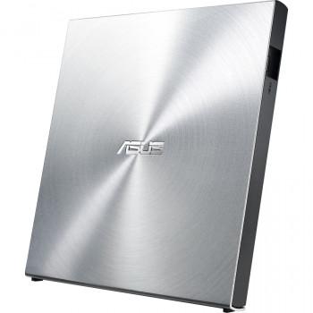 Asus SDRW-08U5S-U External DVD-Writer - Retail Pack