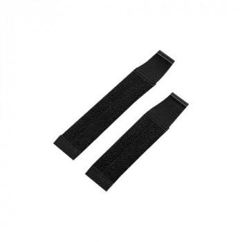 Zebra SG-WT4023221-03R Wrist Strap