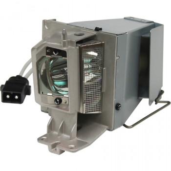 Optoma 190 W Projector Lamp