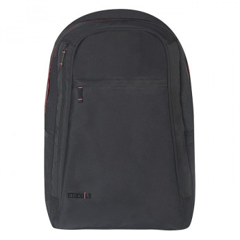 "tech air Carrying Case (Backpack) for 43.9 cm (17.3"") Notebook - Black"