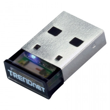 TRENDnet TBW-106UB Bluetooth 2.0 - Bluetooth Adapter