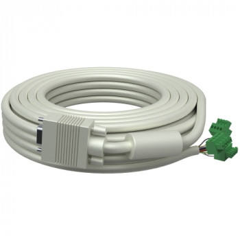 Vision TC2 5MVGA Video Cable - 5 m