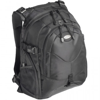 Targus Campus TEB01 Carrying Case for Notebook - Black