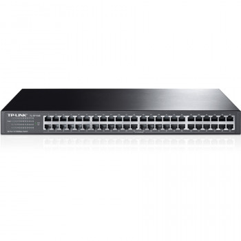 TP-LINK TL-SF1048 48 Ports Ethernet Switch