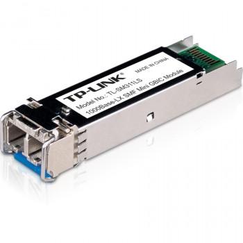 TP-LINK TL-SM311LS SFP (mini-GBIC)